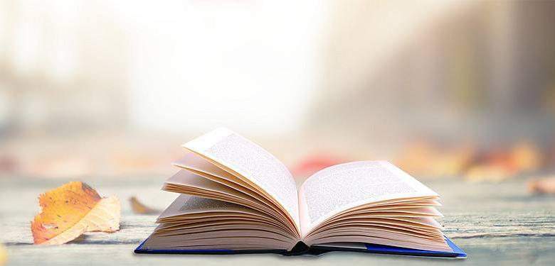 啡页书咖 | 引导式阅读体验 让孩子从此刻爱上读书