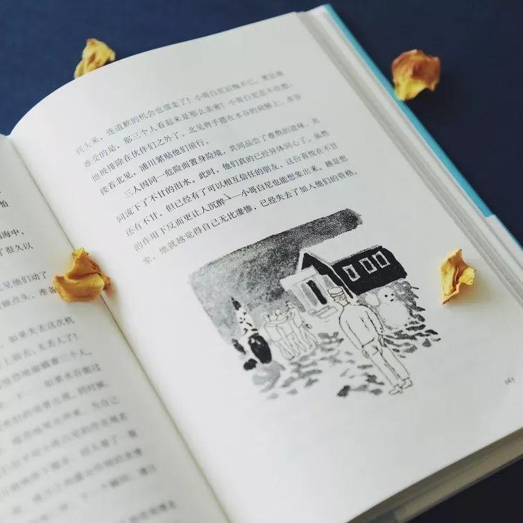 """《千与千寻》之后,宫崎骏的下一部""""退休作品""""是?"""